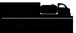 Rolec Diesel Delivery